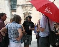Ontdek Dubrovnik wandeltour