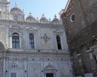 Venetië Highlights wandeltour