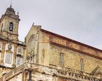 Igreja de São Fransisco
