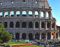 Rondleiding Colosseum - Icoon van Rome