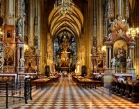St.-Stephansdom