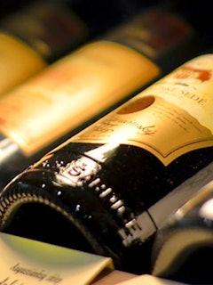 Praag Rondleiding & Wijnproeverij