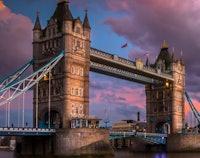Londen Highlights rondleiding
