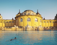 Turkse baden