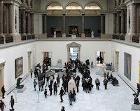 Koninklijke Musea voor Schone Kunsten